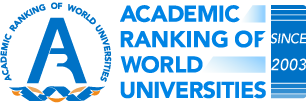 Academic Ranking of World Universities Logo