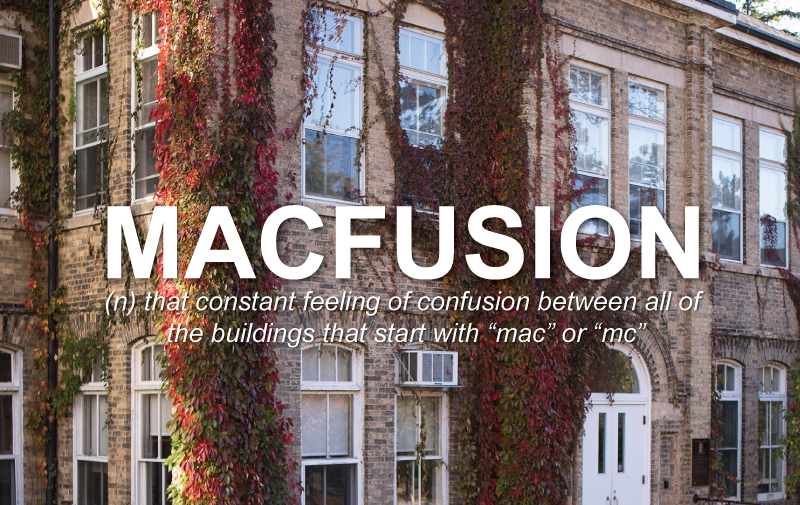 "MacFusion: that constant feeling of confusion between all of the buildings that start with ""mac"" or ""mc"""